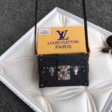 良品LOUIS VUITTON ルイヴィトン  M92419-8  斜めがけショルダースーパーコピーブランドバッグ激安安全後払い販売専門店