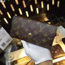 新入荷LOUIS VUITTON ルイヴィトン セール M60668-2 長財布  レプリカ販売財布