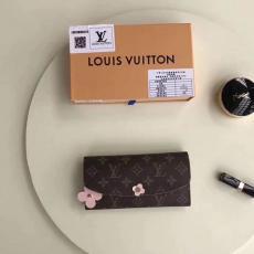 定番人気ルイヴィトン  LOUIS VUITTON  M64202-2  長財布 新作ブランドコピー専門店