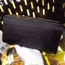 美品LOUIS VUITTON ルイヴィトン  41503-2  長財布 新入荷ブランドコピー財布安全後払い専門店