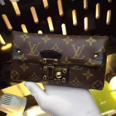 おすすめLOUIS VUITTON ルイヴィトン  M61502  長財布 レプリカ口コミ販売