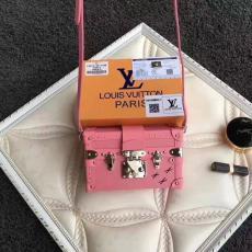 定番人気LOUIS VUITTON ルイヴィトン  M40273-11  ショルダーバッグ新入荷スーパーコピーブランドバッグ激安販売専門店