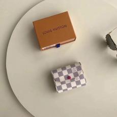 送料無料LOUIS VUITTON ルイヴィトン セール価格 M60253-4 短財布 財布 ブランドコピー安全後払い専門店