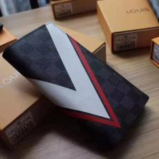 おすすめLOUIS VUITTON ルイヴィトン  N64004-1  長財布 安全後払いスーパーコピー財布安全後払い専門店