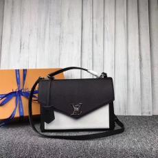 おすすめLOUIS VUITTON ルイヴィトン  M54878-3  レディース ショルダーバッグ  斜めがけショルダー トートバッグ2018年新作ブランドコピーバッグ激安販売専門店