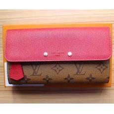 良品LOUIS VUITTON ルイヴィトン  M61831-2  短財布 スーパーコピー財布激安販売専門店