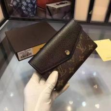 店長は推薦しますルイヴィトン  LOUIS VUITTON  M60140-3   国内発送ブランドコピー激安販売専門店