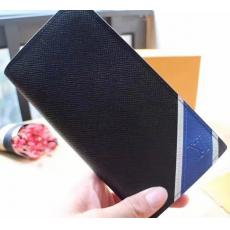 おすすめLOUIS VUITTON ルイヴィトン  M64012-1  長財布 激安販売財布専門店