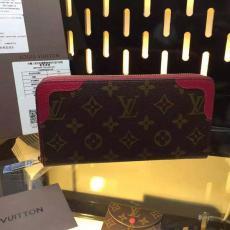 新作ルイヴィトン  LOUIS VUITTON  M61187-3 長財布  ブランドコピー専門店