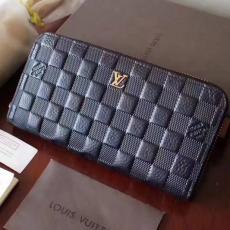 新作LOUIS VUITTON ルイヴィトン  M60017-3 長財布  安全後払いレプリカ財布 代引き