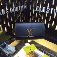 2018年新作LOUIS VUITTON ルイヴィトン  M94336-1  黒色斜めがけショルダー最高品質コピー代引き対応