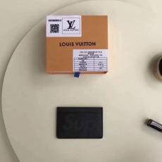 良品ルイヴィトン  LOUIS VUITTON  M66852-1 短財布  国内発送スーパーコピーブランド代引き財布