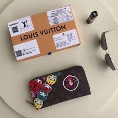 2018年新作LOUIS VUITTON ルイヴィトン  M67249 財布 長財布 偽物代引き対応