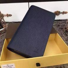 店長は推薦しますLOUIS VUITTON ルイヴィトン  N2012-5   スーパーコピーブランド激安販売専門店