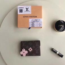 送料無料LOUIS VUITTON ルイヴィトン  M41988-1  短財布 最高品質コピー財布代引き対応