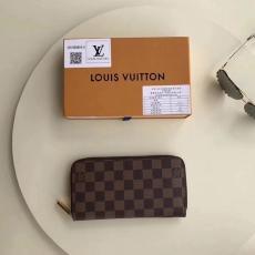 定番人気LOUIS VUITTON ルイヴィトン セール価格 N60015 財布 長財布 新入荷安いコピー財布 販売
