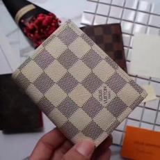 おすすめルイヴィトン  LOUIS VUITTON 値下げ M60281-1 短財布  偽物財布代引き対応
