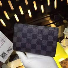 高評価 ルイヴィトン  LOUIS VUITTON 特価 60181-2   激安財布代引き