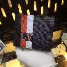 店長は推薦しますLOUIS VUITTON ルイヴィトン  61586   新作最高品質コピー財布代引き対応