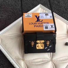 おすすめLOUIS VUITTON ルイヴィトン  M40273-1  斜めがけショルダー国内発送ブランドコピーバッグ国内発送専門店