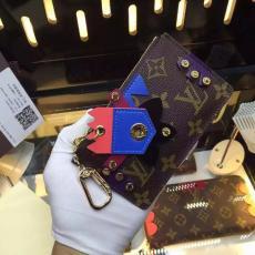 2018年秋冬 新作ルイヴィトン  LOUIS VUITTON  M61487-2   財布コピー最高品質激安販売