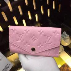 新入荷LOUIS VUITTON ルイヴィトン  M60568-2  短財布 ブランドコピー激安販売専門店