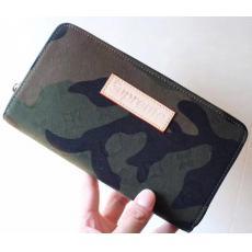 高評価 LOUIS VUITTON ルイヴィトン セール M60003 財布 長財布 スーパーコピー代引き