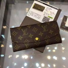 美品ルイヴィトン  LOUIS VUITTON 特価 61535-3  長財布 スーパーコピーブランド激安販売専門店