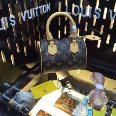 店長は推薦しますルイヴィトン  LOUIS VUITTON  M60398  トートバッグ2018年新作スーパーコピーバッグ激安国内発送販売専門店