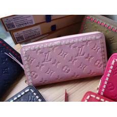 送料無料LOUIS VUITTON ルイヴィトン セール M64805-6  長財布 新入荷安いスーパーコピー財布専門店