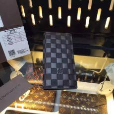美品LOUIS VUITTON ルイヴィトン 特価 M66540全皮-1  長財布 レプリカ口コミ販売