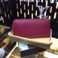 美品ルイヴィトン  LOUIS VUITTON  M60017压花-2  長財布 レプリカ口コミ販売