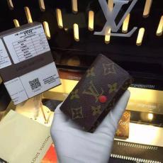 新入荷ルイヴィトン  LOUIS VUITTON  M62630-4   ブランドコピー財布安全後払い専門店