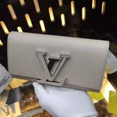おすすめLOUIS VUITTON ルイヴィトン  M61738-4  長財布 激安財布代引き