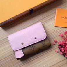 良品ルイヴィトン  LOUIS VUITTON  M62185-3 短財布  新入荷コピーブランド財布代引き