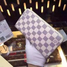 良品LOUIS VUITTON ルイヴィトン  60017-1  長財布 安全後払い最高品質コピー財布