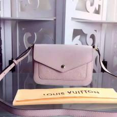 高評価 ルイヴィトン  LOUIS VUITTON    ショルダーバッグ  斜めがけショルダーレプリカ販売口コミ