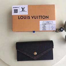送料無料ルイヴィトン  LOUIS VUITTON  m64319-2 長財布 財布 レディース 新入荷スーパーコピーブランド財布激安販売専門店