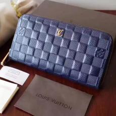 美品ルイヴィトン  LOUIS VUITTON  M60017-1  長財布 2018年新作スーパーコピー代引き財布