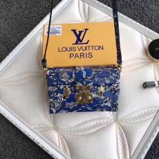 新入荷ルイヴィトン  LOUIS VUITTON  M92419-6  斜めがけショルダー安全後払いコピー代引き国内発送安全後払い
