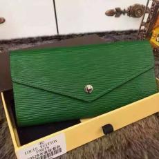 高評価 ルイヴィトン  LOUIS VUITTON     新入荷安い偽物財布代引き対応
