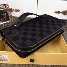 新入荷LOUIS VUITTON ルイヴィトン 値下げ N2012-7   新作スーパーコピーブランド代引き財布