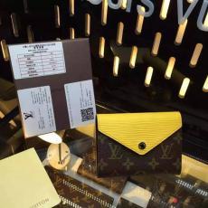 高評価 ルイヴィトン  LOUIS VUITTON  M60495-4   最高品質コピー財布