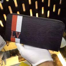 おすすめルイヴィトン  LOUIS VUITTON  61590 長財布  新入荷安い激安販売財布専門店