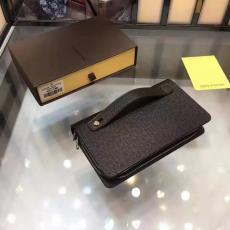 高評価 LOUIS VUITTON ルイヴィトン  M20012-3 長財布  新作コピー 販売財布