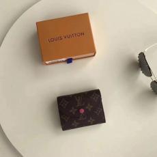 美品ルイヴィトン  LOUIS VUITTON セール価格 M60253-7 短財布 財布 新入荷スーパーコピーブランド激安販売専門店