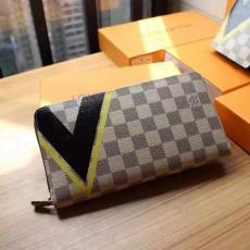 良品LOUIS VUITTON ルイヴィトン  N64014   新入荷安いブランドコピー財布激安販売専門店