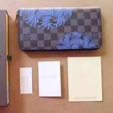 高評価 LOUIS VUITTON ルイヴィトン 値下げ 41683-1   スーパーコピーブランド財布