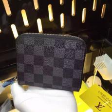 良品ルイヴィトン  LOUIS VUITTON  60067-1  短財布 財布激安代引き口コミ