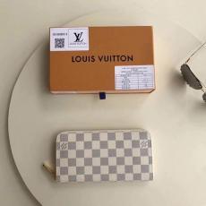 定番人気LOUIS VUITTON ルイヴィトン  N60019 長財布 財布 新入荷レプリカ口コミ販売